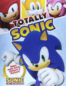 TotallySonic Book.jpg