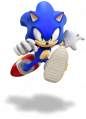 Mands sonic.png