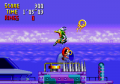 Chaotix 32X CombineRing2.png