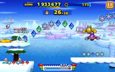 SonicRunners FrozenFactory1.png