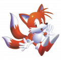 Sonic & tails Tails2.png