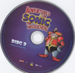 AdventuresofSonictheHedgehog Vol1 Disc 3.jpg