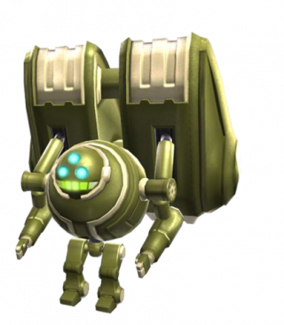 Aero Chaser in Sonic Unleashed.png
