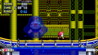 CPZ MinorBoss SonicMania.png