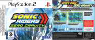 Sonic Riders Zero Gravity PS2 Promo Cover.jpg