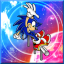 SA2 HelloWorld.png