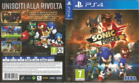 SonicForces PS4 IT cover.jpg