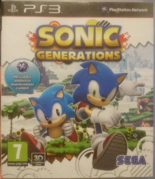 File:SonicGenerations PS3 UK dlc cover.jpg