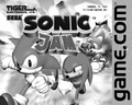 SonicJam Gamecom digital manual.pdf
