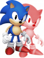 Forces ClassicSonic.png