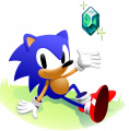 Soniccd with timestone.jpg