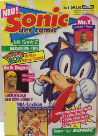 SonicderComic DE 01 cover.jpg