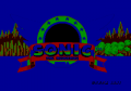 Sonic1 MD Fade2.png