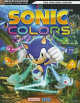 SonicColors US Brady Cover.jpg