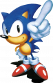 Sonictails2 Sonic 01.png