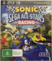 Allstars racing PS3 AU cover.jpg