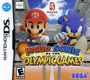 DSMarioand Sonicattheolympicgames US front.jpg