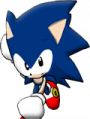 SD sonic.png