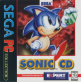 SonicCD PC US Box Front JewelCase Expert Alt.jpg