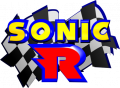 Sonic R logo.png