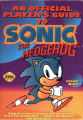 SonictheHedgehog1&2 US StrategyGuide Cover.jpg