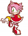 Amy battle.png