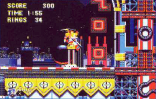 GD Sonic3 CNZ 01.png