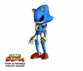 SonicBoom ROL Concept Art MetalSonic27.png