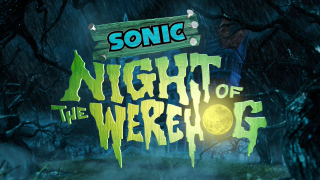 NightoftheWerehog Title.png