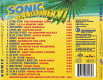 Sonic DancePower 6 back cover.png
