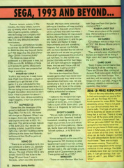 Sonic ElectricGamingMonthly Issue46 May1993 Page52.jpg