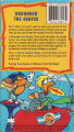AoStH GrounderTheGenius VHS US Box Back.jpg