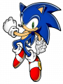 Sonic 02.png
