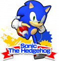Sonic Runners - Sonic website art.png