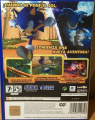 Unleashed PS2 ES cover.jpg