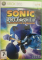 Unleashed box 360 fr.jpg