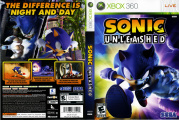 Unleashed box 360 us.jpg