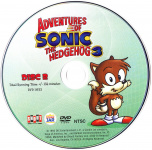 AdventuresofSonictheHedgehog Vol3 Disc 2.jpg