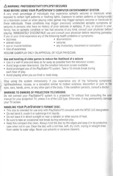 File:SonicUnleashed PS2 US manual.pdf