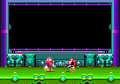 Chaotix1207 7.png