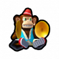 Cymbal Monkey Sonic Runners.png