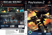 Shadow ps2 de cover.jpg