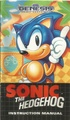 Sonic1 MD US nfr manual.pdf