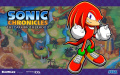 Chronicles bioware wp knuckles 1920x1200.jpg