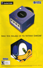 Sa2b ArchieComicAdvertisement.jpg