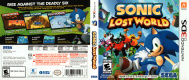 SonicLostWorld 3DS US BoxArt.jpg
