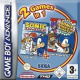 Sonic 2in1 GBA Sonic Advance Pinball Party DE Cover.png