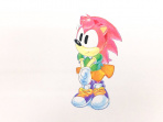 Sonic CD Concept Art Amy Rose.jpg