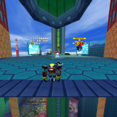 Sonic Heroes 1x1 (21x9 width).png