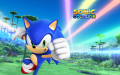 Wallpaper soniccolours1.jpg
